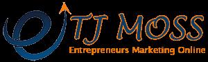 TJ Moss, Entrepreneur & Business Leader