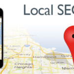 WHAT IS LOCAL SEARCH ALL ABOUT?