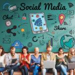 LOCAL MARKETING ON SOCIAL MEDIA