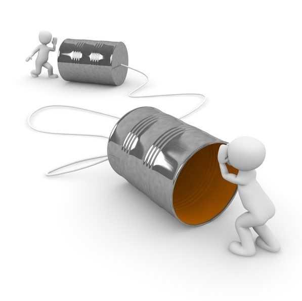 Marketing Power Tools