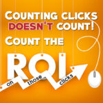Five Killer Ways To Boost Your Conversion Rate